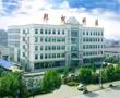亚洲城地址_黄石邦柯科技股份有限公司安防监控工程之惠迅视频光端机
