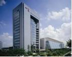 亚洲城地址_惠迅亚洲城跳线在广州长城宽带网络服务有限公司应用案例