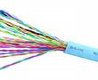 亚洲城官方网站首页_通信电缆