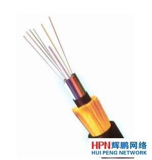6芯光缆产品图