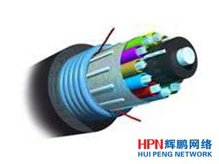 48芯光缆产品图