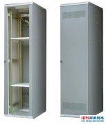 HPN-42U网络机柜