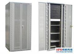 YH-JG101网络机柜