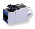 AMP屏蔽SL系列信息模块_网络模块