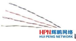 超五类非屏蔽电缆_超五类铜线电缆