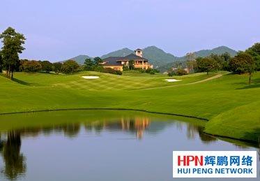 D-LINK布线中标九龙湖公主酒店二期网络工程