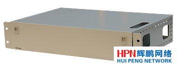 36口光纤配线架(36芯ODF)_光端盒单元箱