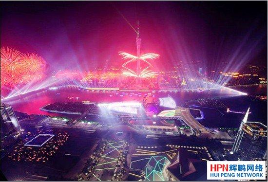 亚洲城地址_广州市2010年亚运盛会