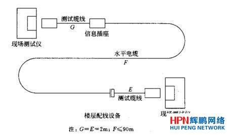 电路 电路图 电子 设计 素材 原理图 455_267