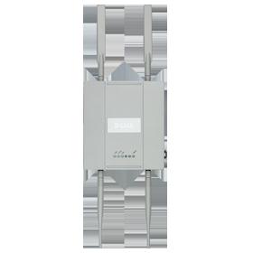 友讯D-Link DAP-2690 2.4G+5.8G双频 11N 300M POE企业级无线接入