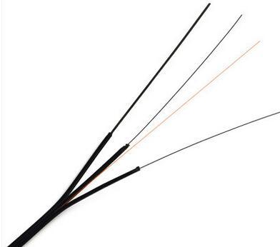 FTTH室内光纤光缆-FTTH-II