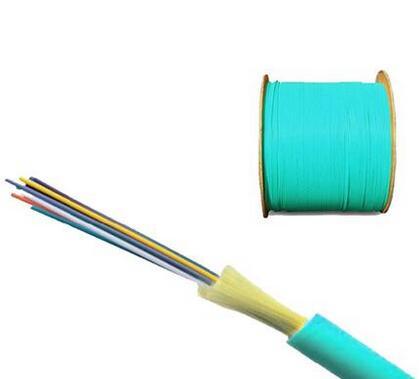 万兆多模室内光缆,万兆室内12芯_多模光缆