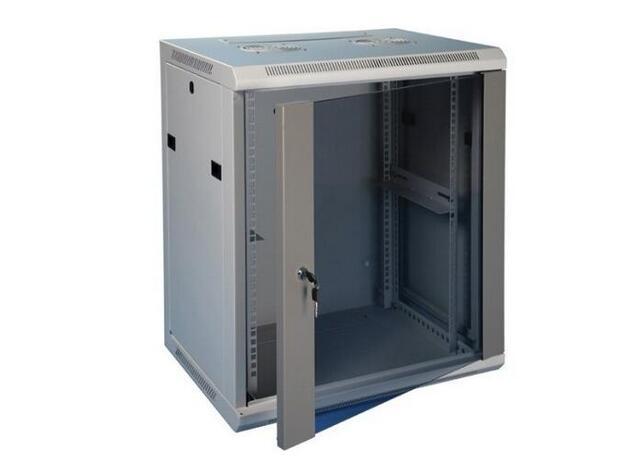 12U机柜_12U挂墙机柜_价格/报价/多少钱/尺寸