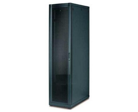ND金盾服务器机柜