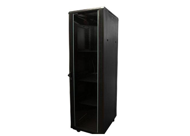 K3图腾服务器机柜