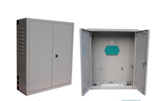 HPN综合布线箱