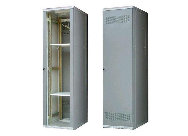 ND3000金盾网络机柜
