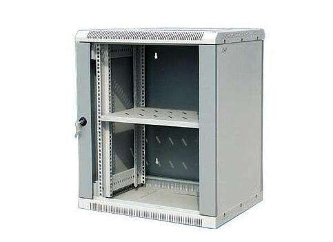 HPN-14U网络机柜