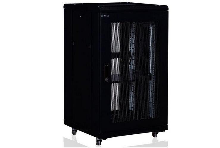 HPN-22U网络机柜