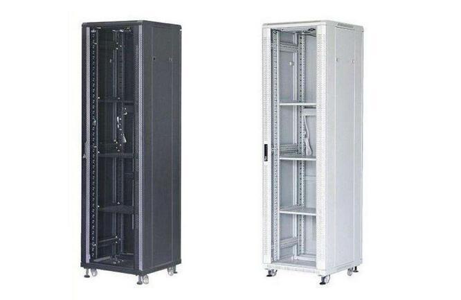 HPN-32U网络机柜
