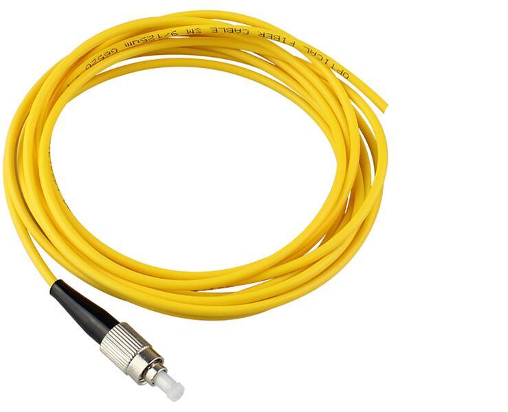 单模单芯尾纤_单模光纤尾纤