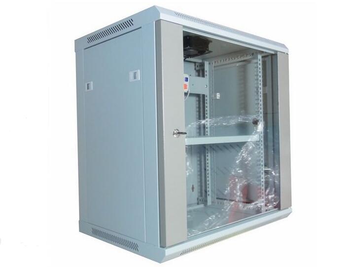 HPN-15U网络机柜