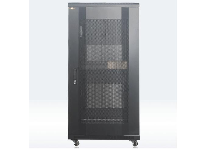 HPN-18U标准机柜