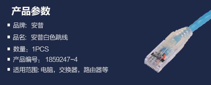 亚洲城地址官网手机版